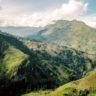 Papouasie-Nouvelle-Guinée : sur les hauteurs de Kundiawa